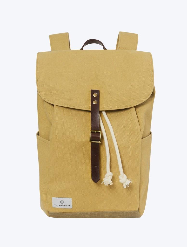 bag (1)