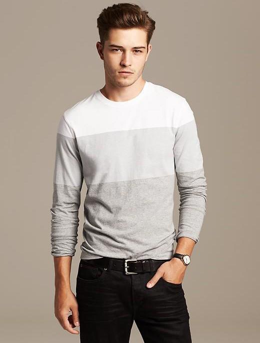 clothes (11)