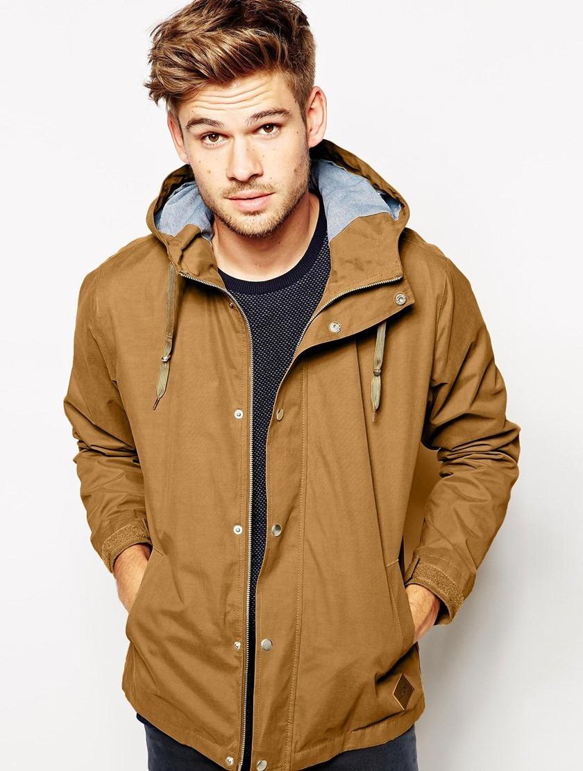 clothes (21)