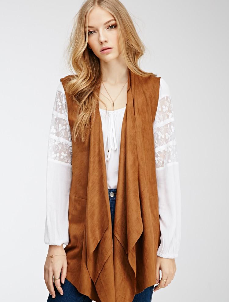 clothes (8)