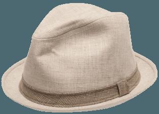 slide2-hat