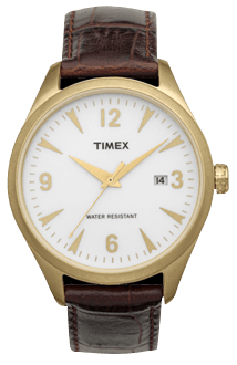 slide2-watch