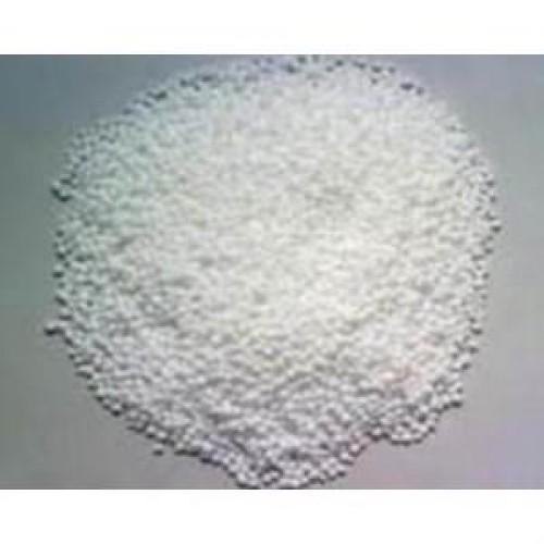 azotat-de-amoniu