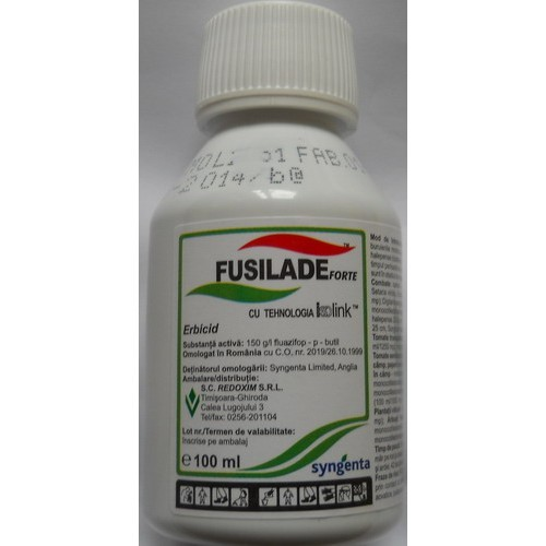 fusilade_forte_150_ec