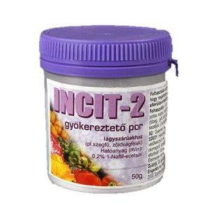 incit-2