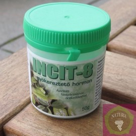 incit-8