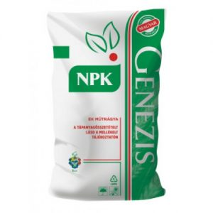 npk + s