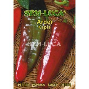 Ardei-Kapia-dulce-italiano