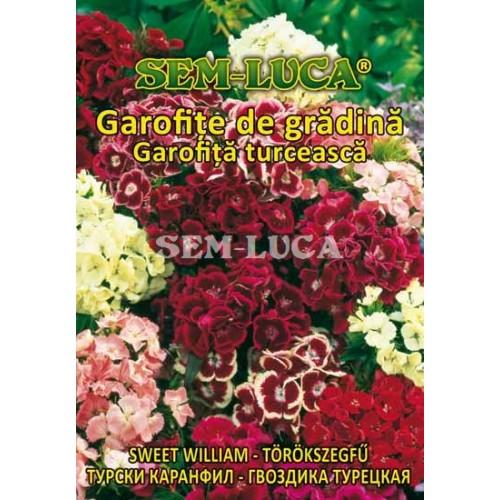 GAROFI