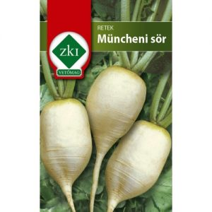 HU Muncheni sor 5 g PIC