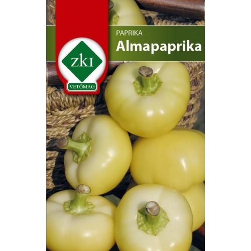 HU almapaprika 1 g PIC