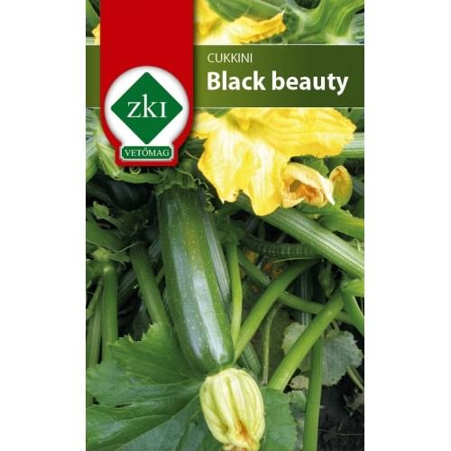 HU black beauty 3 g PIC