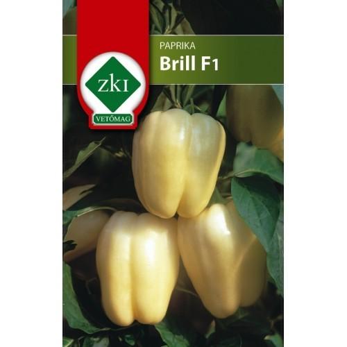 HU brill F1 05 g PIC