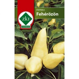 HU feherozon 1 g PIC
