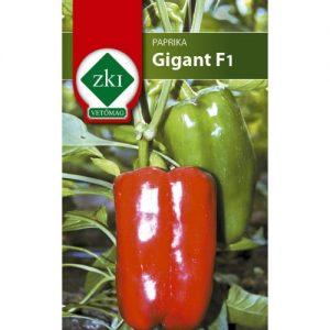 HU gigant F1 05 g PIC