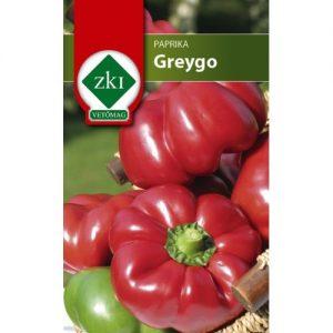 HU greygo 1 g PICC