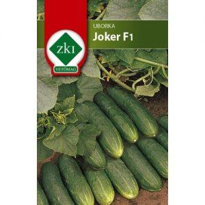 HU joker f1 2 g PIC