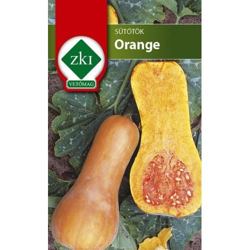 HU orange 3 g PIC