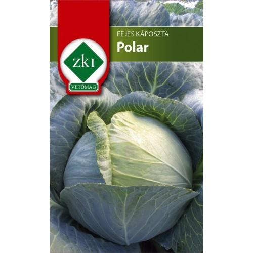 HU polar 2 g PIC