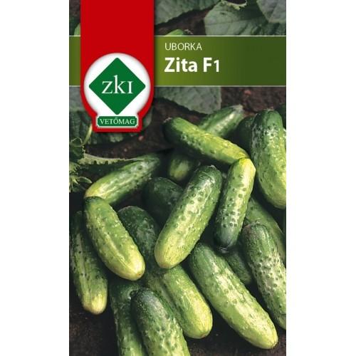 HU zita f1 2 g PIC