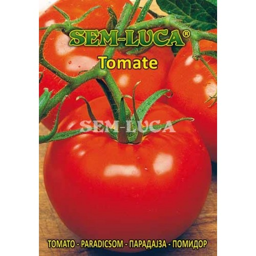 Tomate San Piere