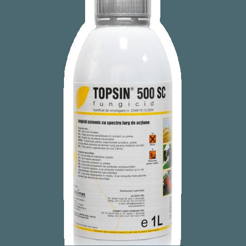 Topsin-1L