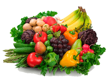 Vegetable-PNG