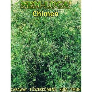 chimen-semluca