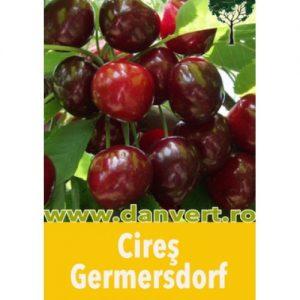 cires_germersdorf