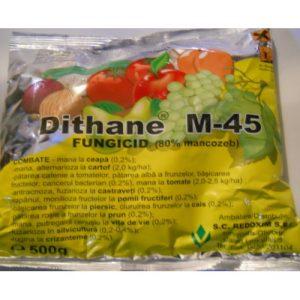 dithane_m-45