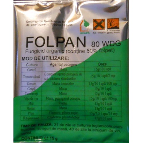 folpan_80_wdg