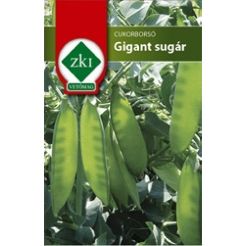 gigant_sugar