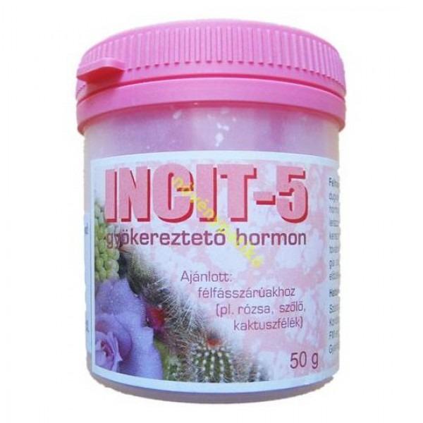 incit-5