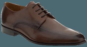 slide2-shoes